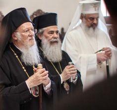 Pr. Dr. Mihai-Andrei Aldea: Despre rătăcirile Sinodului din Creta... fapte, consecinţe, îndreptare! Creta, Dresses, Fashion, Vestidos, Moda, Fashion Styles, The Dress, Fasion, Dress