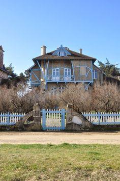 Print elevations principal and rear fa ades castel d - Agenzie immobiliari bruxelles ...