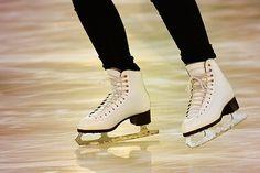 patinação no gelo - Pesquisa Google