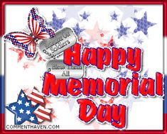 happy memorial day for facebook | ... .com - Memorial Day Comments, Graphics, Pictures for facebook- Page 2
