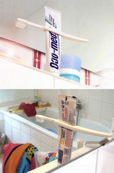 Simply Creative: Innovative and Creative Dental Products