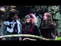 Láska rohatá , 2009, 90 min Celý film nové filmy - YouTube