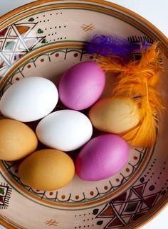 UKKONOOA: Pääsiäinen häämöttää / Easter's On It's Way