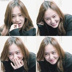 Jessica & Krystal, Krystal Jung, Jessica Jung, Sulli, Rhythm And Blues, Good Smile, Music People, Korean Actresses, Girls Generation