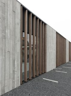 Gallery of Office Solvas / GRAUX & BAEYENS architecten - 2