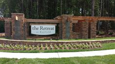 The Retreat at Rayfield-Lennar