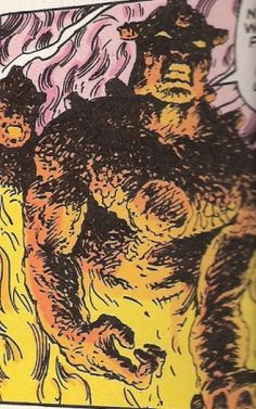 Day Of Mourning, Character Group, Monster Costumes, Warrior 3, Ralph Macchio, The New Mutants, Bedtime Stories, Barbarian, Sci Fi Fantasy