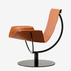 """2,138 Likes, 14 Comments - db - design bunker (@designbunker) on Instagram: """"Arch Chair by @martin_hirth for Favius! Go to @designbunker for more of what you love! #choices…"""""""