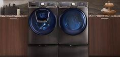 samsung retira millones de lavadoras del mercado por defectos