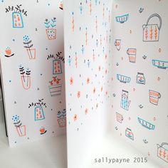 Sally Payne