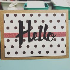 Altered Whimseys: Hello life.... oh how I have missed you...