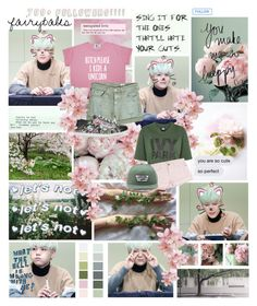 """""""700+  followers and the Stationary Tag"""" by park-ji-eun ❤ liked on Polyvore featuring KENNY, Cannella, GET LOST, Ivy Park, AG Adriano Goldschmied, Current/Elliott, Alexander McQueen and Vans"""
