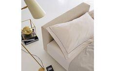 Camo Tent Mission Low Loft Twin Bed & Slide