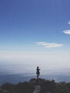Dicas de viagem para Table Mountain, na Cidade do Cabo