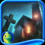 Enigmatis: The Ghosts of Maple Creek HD (Full) ScreenshotsDescriptionFind a kidnapped teenage girl and save yourself in Enigmatis: The Ghosts of Maple Creek, a fun Hidden Object Puzzle Adventure game! After waking up in a tiny town in the middle of nowhere, you must piece together your memories ...