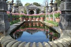 Arundel Castle and Gardens, Arundel: See 1,517 reviews, articles, and 932 photos of Arundel Castle and Gardens, ranked No.1 on TripAdvisor among 23 attractions in Arundel.