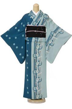 着物 レンタル 京呉館 kimono