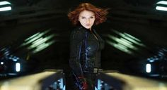 Scarlett Johansson Upcoming Movies Find all the latest, upcoming & new films with release date, cast, budget, movie trailer. Strucker Marvel, Marvel Comic Universe, Marvel Movies, Spiderman Marvel, Comics Universe, Disney Marvel, Upcoming Movies, New Movies, Scarlett Johansson Photoshoot
