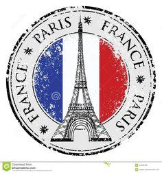 ciudad-de-pars-en-el-sello-del-grunge-de-francia-vector-de-la-torre-eiffel-44525768.jpg (1300×1390)