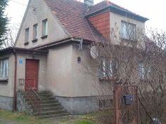 Zdjęcie Dom Swarzedz 6 pokoi (240 m2) 297- pln