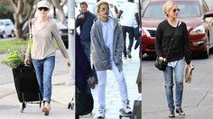 """NORMCORE: La alta moda le ha echado un ojo a lo que muchos llamaríamos prendas """"normales"""". Es que dejar de vestir ropa complicada y llamativa parece estar dejando de ser tendencia."""