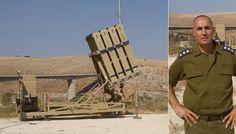 Israel readies Iron Dome on Lebanon border as Hezbollah anticipates arms from Iran   Fox News