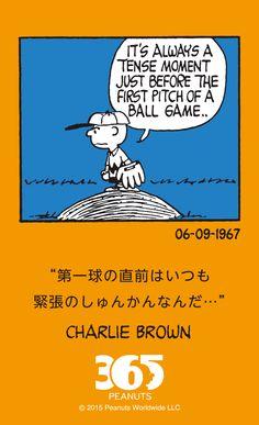 埋め込み画像への固定リンク Sally Brown, Pin On, Peanuts Snoopy, Charlie Brown, Japan, In This Moment, Humor, Friends, Cartoons