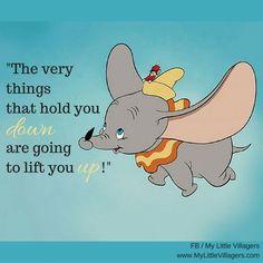 Fancy Literary Techniques Explained By Disney Dumbo, fav movie from my childhood!Dumbo, fav movie from my childhood! Disney Animation, Disney Pixar, Walt Disney, Disney Films, Disney Love, Disney Magic, Disney Characters, Dumbo Disney, Literary Terms