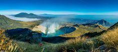 Adventure travel indonesia - This concepts was distribute at by Adventure travel indonesi Adventure Tours, Adventure Travel, West Papua, G Adventures, Bali Travel, Antara, Ubud, Trip Advisor, Travel Destinations