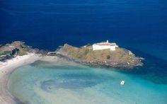 cabo frio rj-praia do forte
