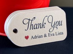 Dog Tag Wedding Favor Devin S Pinterest Favours And Things