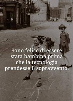 Italian Phrases, Italian Words, Strong Quotes, Love Quotes, Cute Quotes For Instagram, Quotes About Everything, Sweet Words, My Mood, True Words