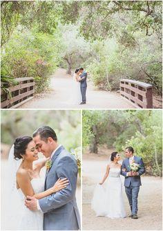 oak canyon nature center God honoring wedding_0020.jpg