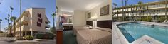 Red Roof Inn Kissimmee - Lake Buena Vista South FL 34746. Upto 25% Discount Packages. Please visit- http://www.redroofhotelsorlando.com/