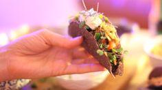 french lentil tacos vegan love=fed.com 2