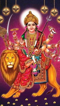 Maa Chandi is the total energy of the universe. By doing Chandi Homam once a year one can become free from evil eyes and get supremacy power to fulfill all desire. Durga Maa Pictures, Durga Images, Lakshmi Images, Maa Durga Photo, Maa Durga Image, Kali Hindu, Hindu Art, Kali Goddess, Saraswati Goddess