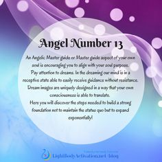 332 Best Numerology images in 2017   Numerology, Spiritual