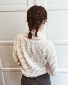 boxer braids for short hair - Buscar con Google