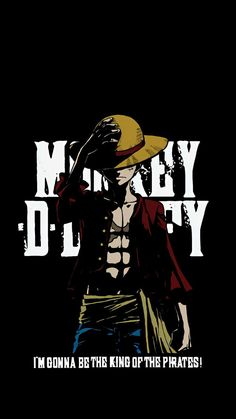 One Piece Mugiwara No Luffy One Piece Figure, One Piece Manga, Ace One Piece, One Piece Drawing, Zoro One Piece, One Piece Swim, Doflamingo Wallpaper, Walpaper One Piece, Monkey D. Luffy