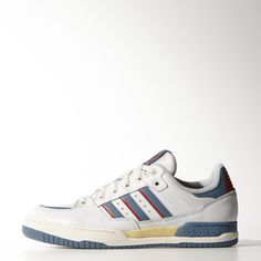 adidas Lendl Supreme - OG. Article: M21399. Release: 2014. Made in China. #adiporn #adidasoriginals #adidaslendl