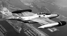 f-89 scorpion - Yahoo Image Search Results