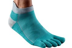 adidas 3 4 pantalons - 1000+ images about shoes on Pinterest | Vibram Fivefingers, Five ...
