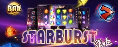 Sparkle and shine and enjoy an astronomical weekend of fun in Royal Panda super Starburst tournament! Score one of the top 20-spin streaks over three dazzling days of reel-spinning action, and blast off with a share of €1,500 cash! #BonusRoyalPanda #CasinoBonus #Game  #Jackpot  #News  #Slots