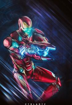 Iron Man, Tony Stark Marvel Heroes, Marvel Avengers, Marvel Comics, Iron Man Wallpaper, Marvel Wallpaper, Captain America, Marvel Background, Iron Man Suit, Batman