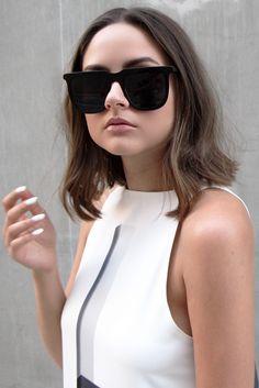 SOCOTRA Adon Sunglasses - socotradesign.com Use discount code SOCOTRA17 for 25% off any order.