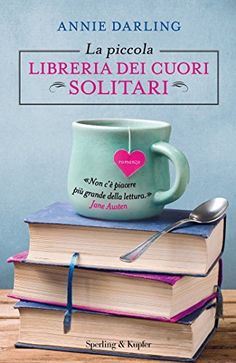Snooping in library Annie Darling, Books To Read, My Books, Forever Book, Quotes Thoughts, Tea And Books, Jamie Mcguire, Maya Banks, Debbie Macomber