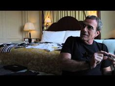 Exclusive Interview With Tico Torres by Kid Style Junkie