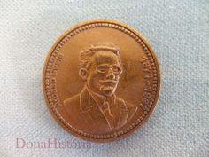 Medalha Afonso Costa (1871-1937) http://sintra-lisboa.olx.pt/medalha-afonso-costa-1871-1937-iid-460273439