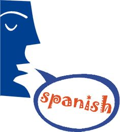 Learn to speak another language