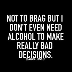#Funny #Quotes Funny Quotes of the Week